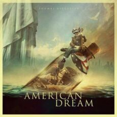 Thomas Bergersen - American Dream