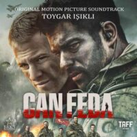 Toygar Işıklı - Can Feda (Original Motion Picture Soundtrack)