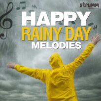 Happy Rainy Day Melodies