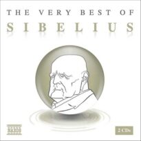 Various Artists - Sibelius (The Very Best Of)