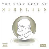 Various Artists - Sibelius (The Very Best Of)