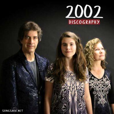 2002 Group