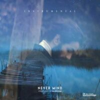 Alirezam - Never Mind (2018)