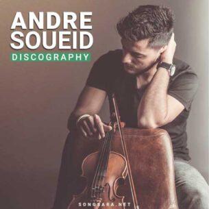 Andre Soueid