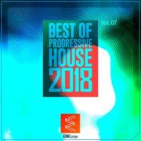Best of Progressive House 2018, Vol. 07