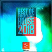 Best of Progressive House 2018, Vol. 07