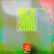 Best of Trance 2018, Vol. 06