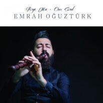 Emrah Oğuztürk - Roye Ma, Our Soul