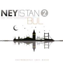 Eyüp Hamis - Ney İstanbul 2