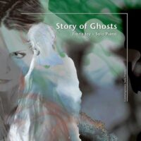 Fiona Joy Hawkins - Story of Ghosts