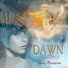 Guy Sweens - Dawn Goddess