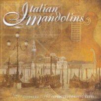 Italian Mandolins