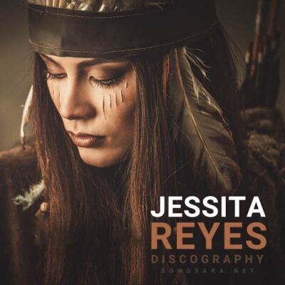 Jessita Reyes