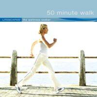 John Munson - 50 Minute Walk