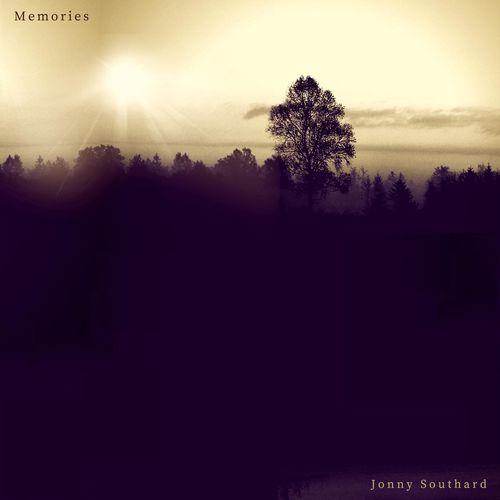 Jonny Southard - Memories
