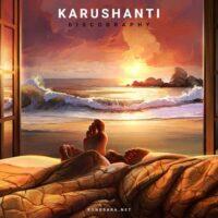 Karushanti