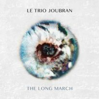 Le Trio Joubran - The Long March