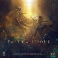 Lionel SchmittEarth & Beyond