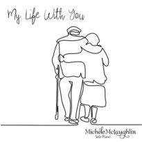 Michele McLaughlin - My Life with You