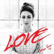 Miss Tara - Love