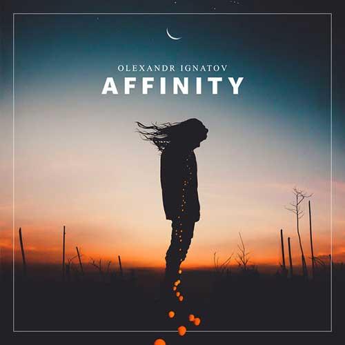Olexandr Ignatov - Affinity