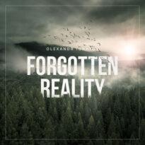 Olexandr Ignatov - Forgotten Reality