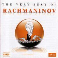 Rachmaninov (The Very Best Of)