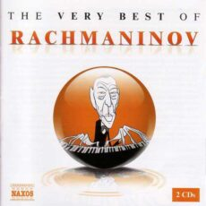 Rachmaninov (The Very Best Of)