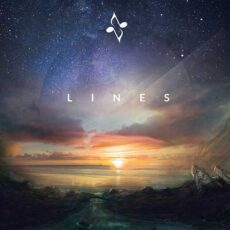 Synthphonia - Lines