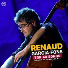 TOP 40 Renaud Garcia-Fons