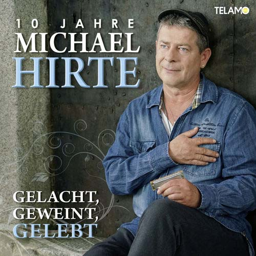 10 Jahre Michael Hirte