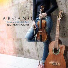Arcano - EL Mariachi
