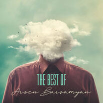 Arsen Barsamyan - The Best Of