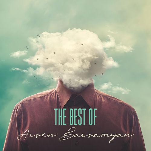 Arsen Barsamyan - The Best Of