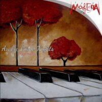 Fadel Kourdy - Arabic Piano Nights, Vol. 2