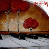 Fadel Kourdy - Arabic Piano Nights, Vol. 2