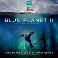 Hans Zimmer - Blue Planet II