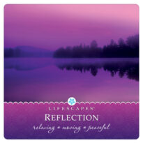 Jeff Victor - Reflection