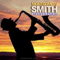 Montgomery Smith