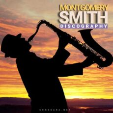 Montgomery Smith