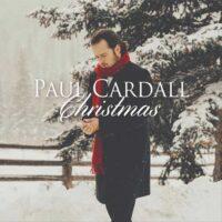 Paul Cardall - Christmas