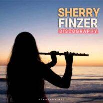Sherry Finzer
