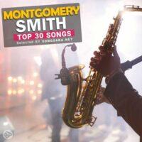 TOP 20 Montgomery Smith