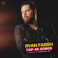 TOP 40 Songs Ryan Farish