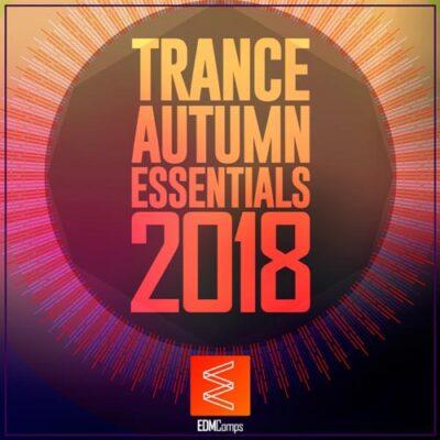 Trance Autumn Essentials 2018