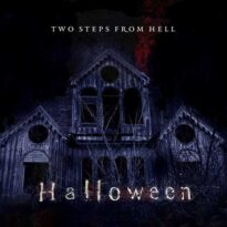 Two Steps From Hell - Halloween
