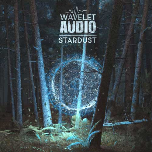 Wavelet Audio - Stardust