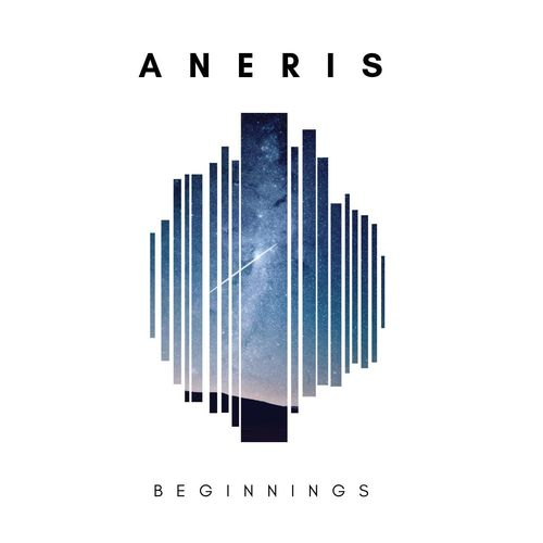 Aneris - Beginnings