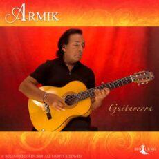Armik - Guitarerra
