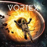 Atom Music Audio Vortex